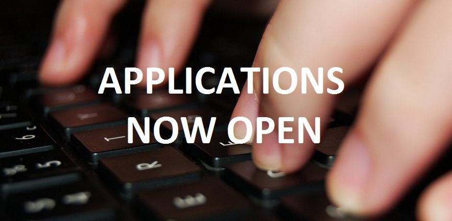 Applications now open - Cambridge BBSRC DTP2